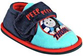 Thomas & Friends Toddle Slippers - Size 5