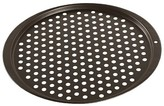 Nordicware large pizza pan, 12""