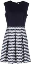 Lavand Short dresses - Item 34823573