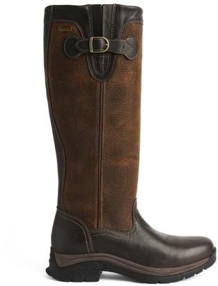 Ariat Belford Gtx Insulated Boots