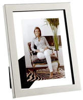 Eichholtz Brentwood Picture Frame Small