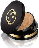 Gucci Luxe Finishing Powder, 15g