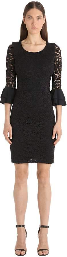 Christies Lace Shapewear Dress