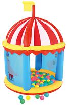 Bestway Inflatable Fort Play Pool