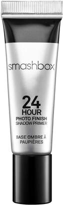 Smashbox 24 Hour Photo Finish Eyeshadow Primer