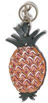 Valentino Garavani Valentino Pineapple Keyring