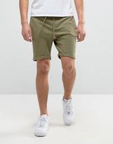 Jack and Jones Sweat Shorts