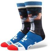 Stance Men's Clayton Kershaw Socks