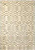 Houseology Plantation Rug Company Serengeti Rug 05 - 150 x 230