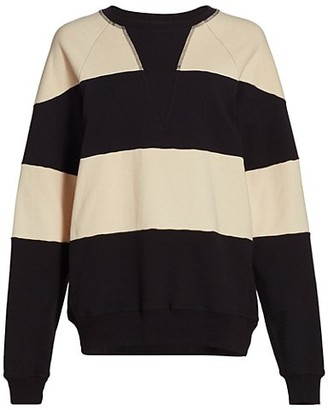 Splits59 Jill Terry Sweatshirt