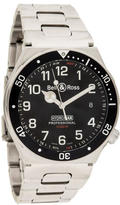 Bell & Ross Hydromax Professional Watch