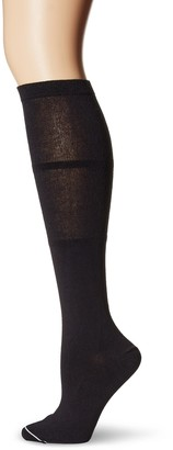 Yummie by Heather Thomson Women's Knee High Sock