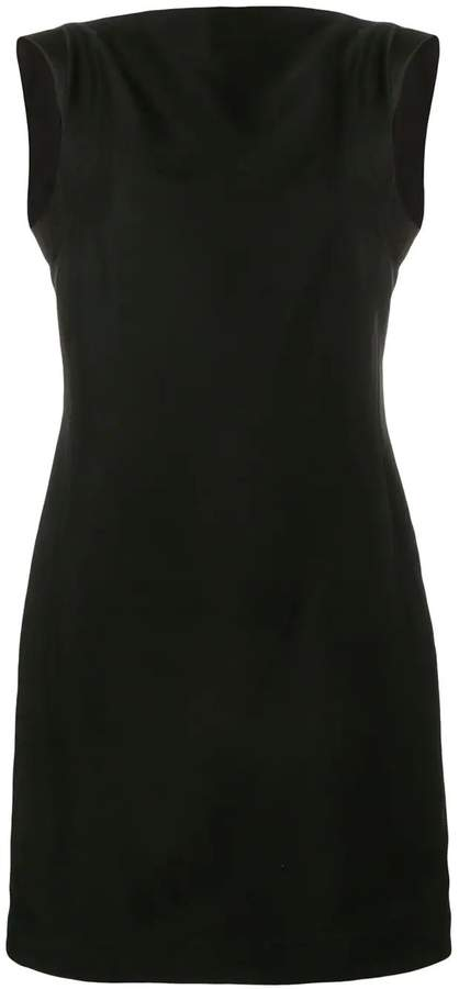 d95ca4a5b50 Calvin Klein Open Back Dresses - ShopStyle