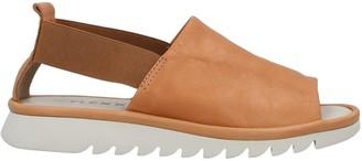 The Flexx Sandals