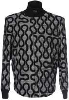 Vivienne Westwood MAN Jackets - Item 41728586