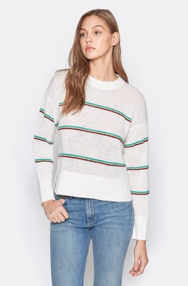 Joie Dreolan Sweater