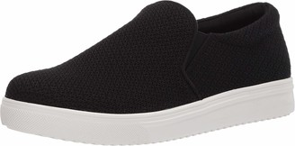 Blondo Women's Slip-on Sneaker