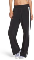 Zella Women's Walk The Talk Track Pants