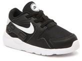 Nike Victory Slip-On Sneaker - Kids'