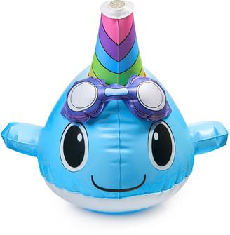 Bling2o Wally Inflatable Sprinkler