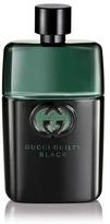 Gucci Guilty Pour Homme Black Eau de Toilette 90ml
