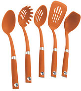Rachael Ray 5-Piece Kitchen Utensil Set