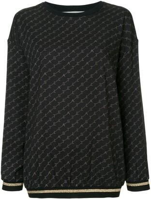 Stella McCartney Ines sweatshirt