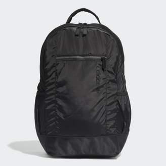 adidas Modern Backpack
