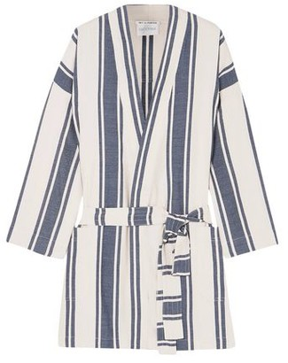LUCY FOLK Overcoat