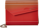 Jimmy Choo Candy Acrylic Clutch