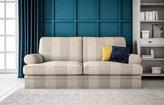 Marks and Spencer Berkeley Medium Sofa
