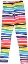 Junior Gaultier Leggings - Item 36850310