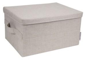 Bigso Box of Sweden Soft Storage Medium Storage Box