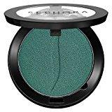 Sephora Colorful Eyeshadow Mono (Walk on the Wild Side) Dark Deep Green Shimmer Sparkle
