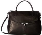 Botkier Valentina Satchel Satchel Handbags