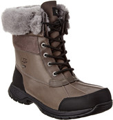 UGG Butte Leather Boot