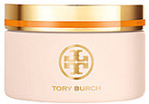 Tory Burch Body Cream