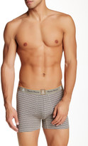 Psycho Bunny Knit Novelty Boxer Brief