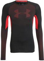 Under Armour Undershirt Black/red