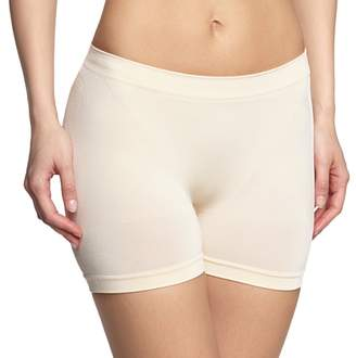 Belly Cloud bellycloud Women's Thigh Slimmer