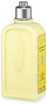 Citrus Verbena Fresh Conditioner