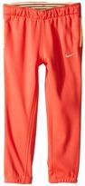 Nike Thermal Pants At Cuff (Toddler)