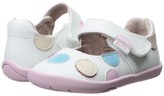 pediped Giselle Grip n Go Girl's Shoes
