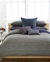 Calvin Klein Pacific Queen Comforter Set Bedding