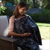 Bebe Au Lait Hooter Hiders Cotton Nursing Cover