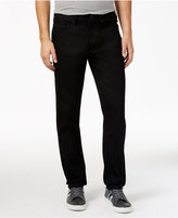 Sean John Men's Mercer Slim-Straight Fit Jeans, Only at Macy's