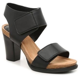 Sofft Cabana Sandal