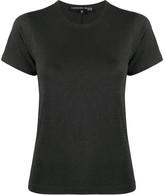 Veronica Beard Lara crew-neck T-shirt