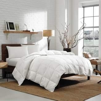Eddie Bauer 350 Thread Count Lightweight Down Comforter