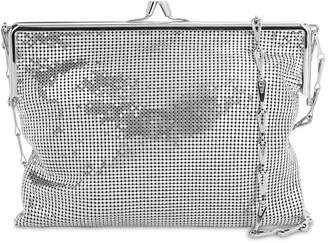 Paco Rabanne Pixel Frame 1969 Shoulder Bag